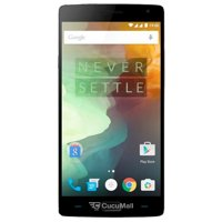 Mobile phones, smartphones OnePlus 2 64Gb