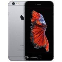 Mobile phones, smartphones Apple iPhone 6S Plus 64Gb