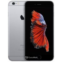 Mobile phones, smartphones Apple iPhone 6S Plus 16Gb