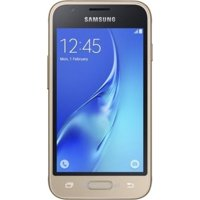 Photo Samsung Galaxy J1 mini (2016) SM-J105H