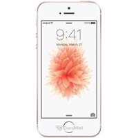 Mobile phones, smartphones Apple iPhone SE 16Gb
