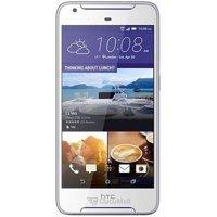 Photo HTC Desire 628