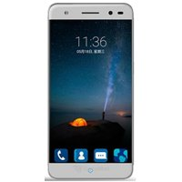 Mobile phones, smartphones ZTE Blade A2