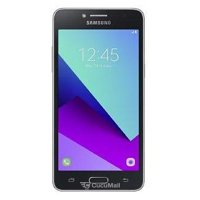 Photo Samsung Galaxy J2 Prime SM-G532F