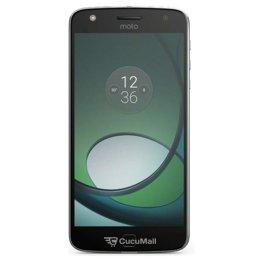 Motorola Moto Z Play 3/32Gb
