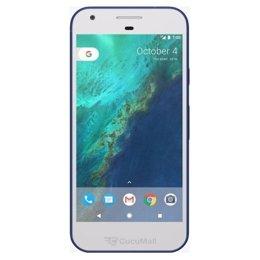 Google Pixel 4/128Gb
