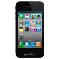 Mobile phones, smartphones Apple iPhone 4 16Gb