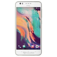 Mobile phones, smartphones HTC Desire 10 Lifestyle 32Gb