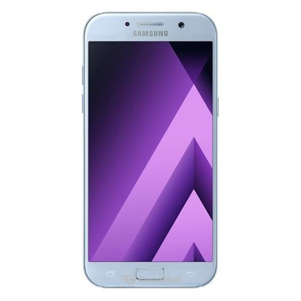 Samsung Galaxy A5 (2017) SM-A520F - find, compare prices and