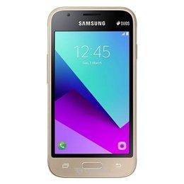 Samsung Galaxy J1 mini Prime (2016) SM-J106F