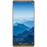 Photo Huawei Mate 10 Pro Dual Sim 64Gb