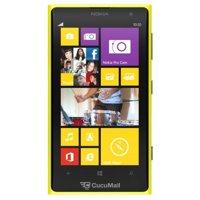 Mobile phones, smartphones Nokia Lumia 1020