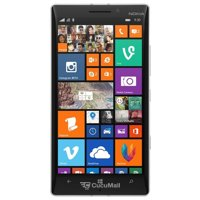 Photo Nokia Lumia 930