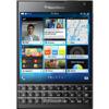 Prices for Blackberry Passport Black description, photo