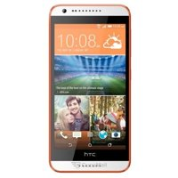 Mobile phones, smartphones HTC Desire 620G