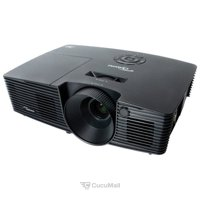 Projectors Optoma X312