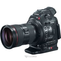 Digital camcorder Canon XA25
