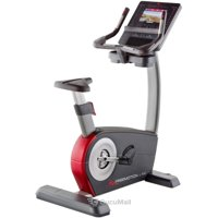Exercise bikes Freemotion C11.4
