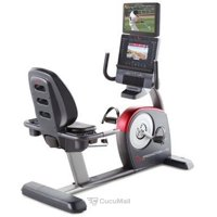 Exercise bikes Freemotion C11.6