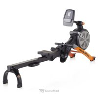 Rowing machines NordicTrack RX800