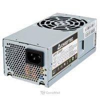 Power supplies Chieftec GPF-250P 250W
