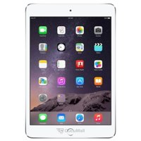 Photo Apple iPad Pro 9.7 256Gb Wi-Fi