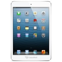 Tablets Apple iPad mini Wi-Fi 16 Gb