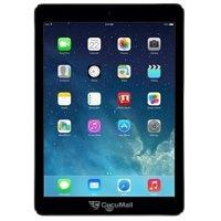 Tablets Apple iPad Air Wi-Fi 16Gb