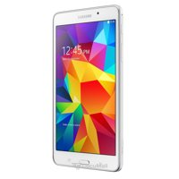 Photo Samsung Galaxy Tab 4 7.0 SM-T230 8Gb