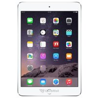 Photo Apple iPad Air 2 128Gb Wi-Fi + Cellular
