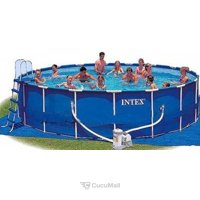 Pools Intex 56952