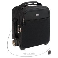 Bags and cases for cameras and camcorders Think Tank Airport AirStream