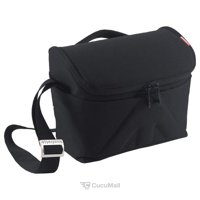 Bags and cases for cameras and camcorders Manfrotto Amica 50 Shoulder