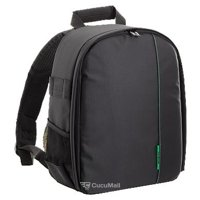 Bags and cases for cameras and camcorders Rivacase 7460 (PS)