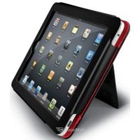 Cases for tablets ACME 10I22