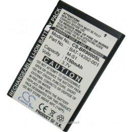 BlackBerry M-S1