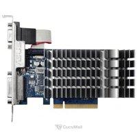 Photo ASUS GeForce GT 710 2Gb (710-2-SL-BRK)