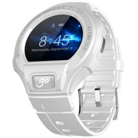 Smart watches,sports bracelets Alcatel OneTouch Go Watch
