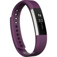 Photo Fitbit Alta Large (Plum)