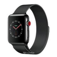 Smart watches,sports bracelets Apple Watch Series 3 42mm (MR1V2)