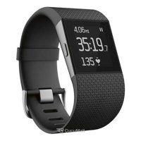 Smart watches,sports bracelets Fitbit Surge Small