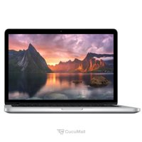Laptops Apple MacBook Pro MJLT2