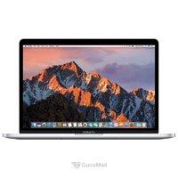 Laptops Apple MacBook Pro MLVP2