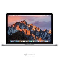 Laptops Apple MacBook Pro MLW72