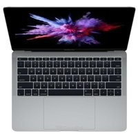 Photo Apple MacBook Pro 13 MPXT2