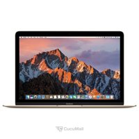 Laptops Apple MacBook 12 MNYL2