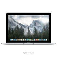 Laptops Apple MacBook MK4M2
