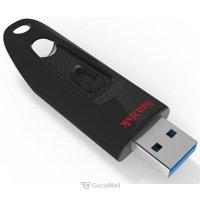 Photo SanDisk Ultra USB 3.0 16Gb