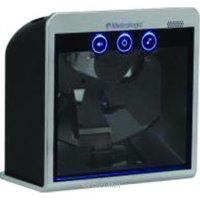 Barcode scanners Honeywell MS7820 Solaris