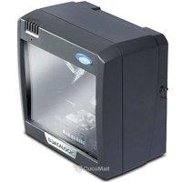 Photo Datalogic Magellan 2200VS